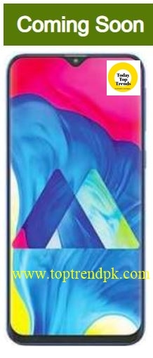 Photo of Samsung :Samsung Galaxy M10s Mobile Price