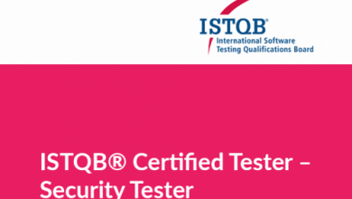 Photo of ISTQB Certification With syllabus and Step by Step guide 2020