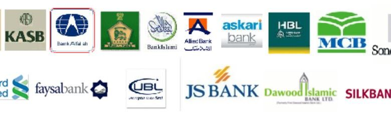 Best Bank of pakistan
