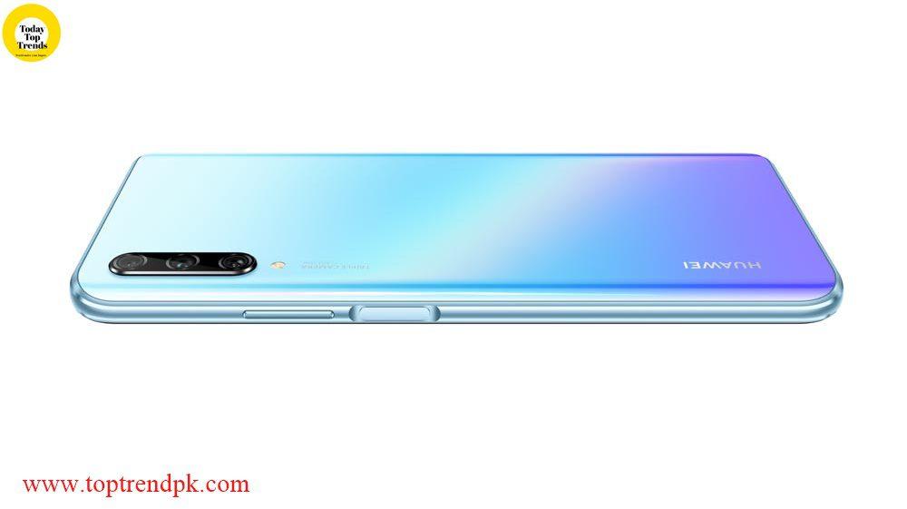Slide View Huawei