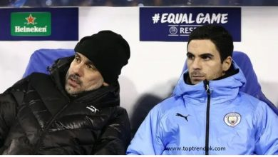 Photo of Mikel Arteta is the new coach of the Gunners