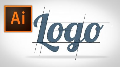 Photo of 10 Simple Tips how to make a logo in illustrator