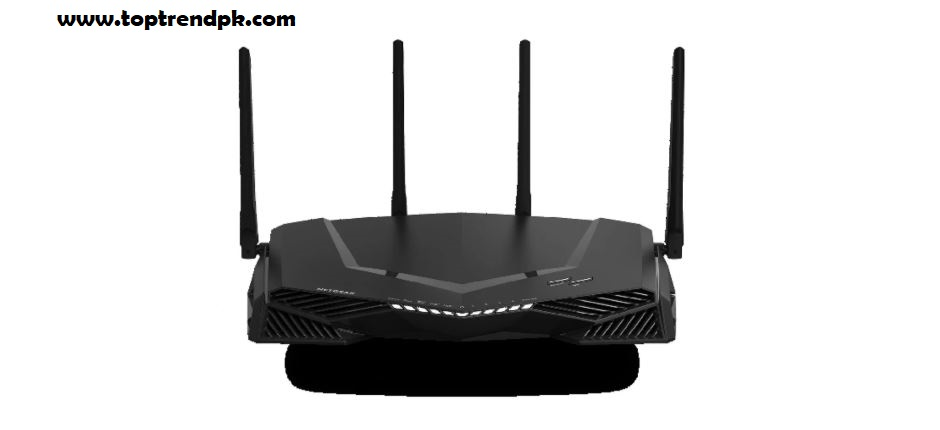 Best Wireless Home Routers For 2020