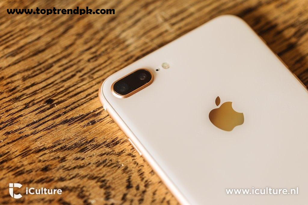 2020 iPhones Upcoming iPhones This Year 2020
