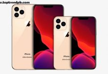Photo of iPhone 2020: everything about this year's upcoming iPhones