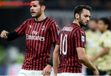 Photo of AC Milan will find Juventus in the Italian Cup