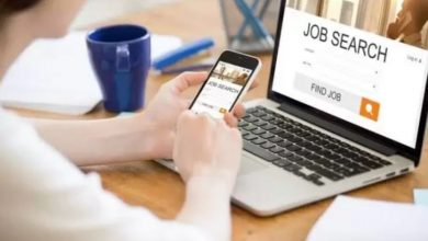 Photo of Jobs best App in 2020 That Help You Search For A Job!