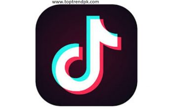 Photo of TikTok leaks confidential personal information of their user