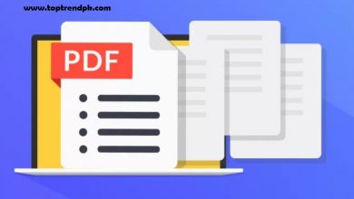 Photo of How To Write To A PDF File?