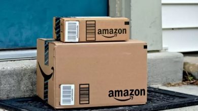 Photo of Easiest Way To Get Goods For Free From Amazon