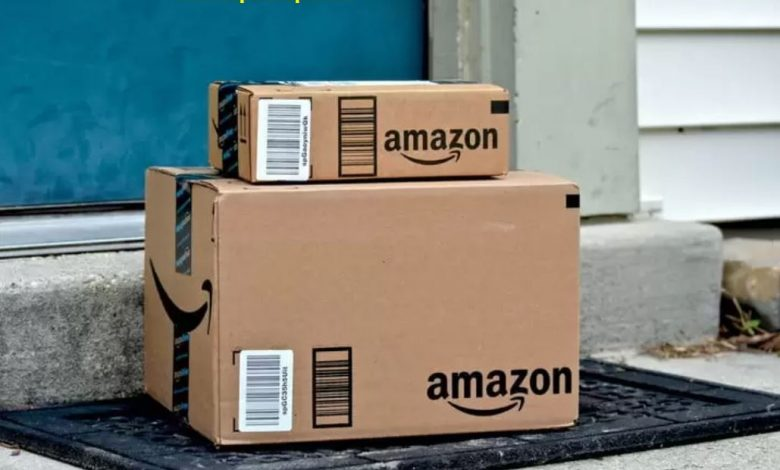 Amazon offers:Easiest Way To Get Goods For Free From Amazon