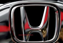 Photo of Honda Pakistan Price List New Rates In 2020