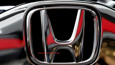 Photo of Honda cars price in Pakistan