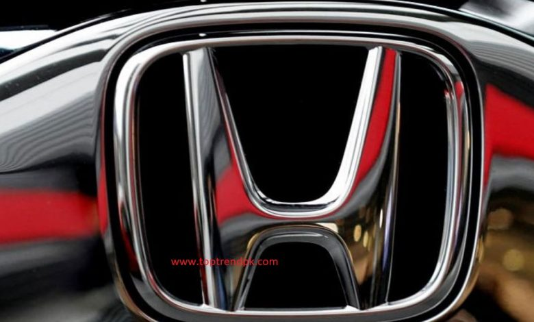 Honda Pakistan Price Jumped New Rates In 2020