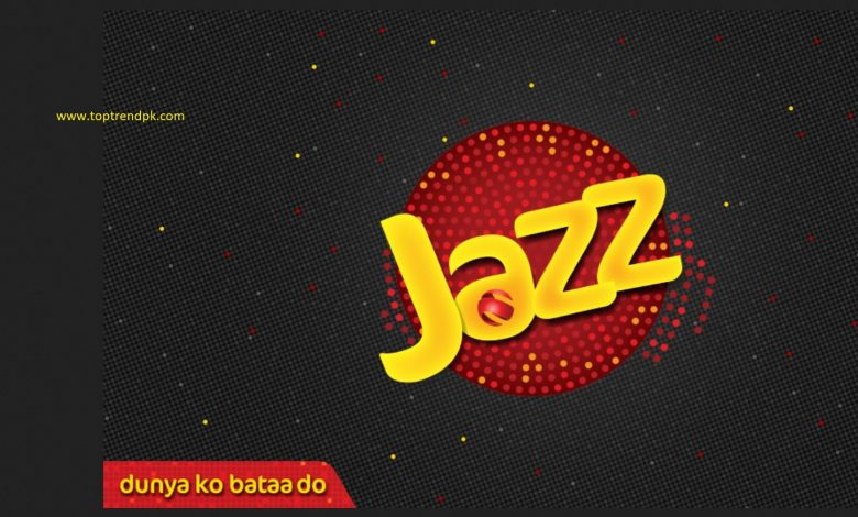 Jazz TV Started New Features for Its Customers with advanced features