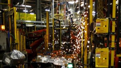 Photo of Make in India Fail To Raise Industrial Production
