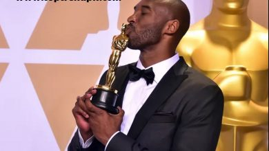 Photo of NBA Star Kobe Bryant Has Died In A Helicopter Crash