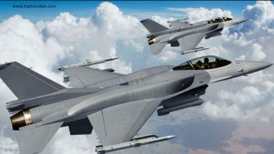 Photo of PAF vs IAF: Which Air Force Has an Upper Hand in Modern Warfare Capabilities?