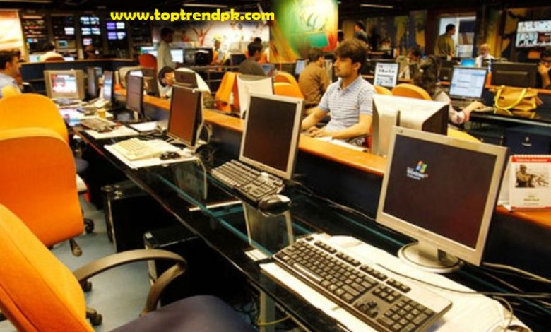 Pakistan IT Industry: Prospects and Challenges
