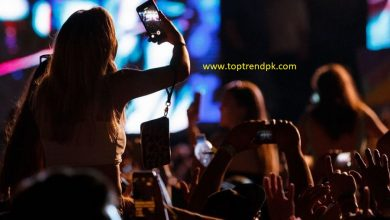 Photo of Prohibit the use of a mobile phone to anyone under the age of 21 United State