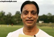 Photo of Shoaib Akhtar mocked New Zealand Cricket Team