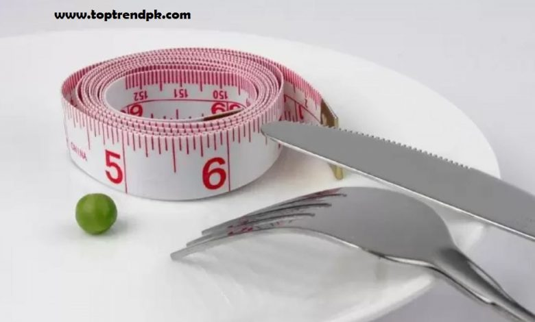 Diet Plans Tips For Better Diet Plans