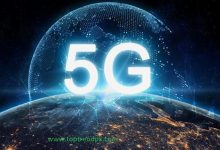 Photo of How Does 5G Networks Work?