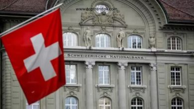 Photo of Why People Deposit Their Money In Swiss Banks