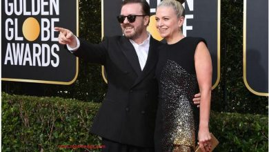 Photo of List Of Winners Golden Globes 2020