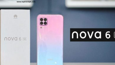 Photo of Huawei P40 Complete Specifications and review