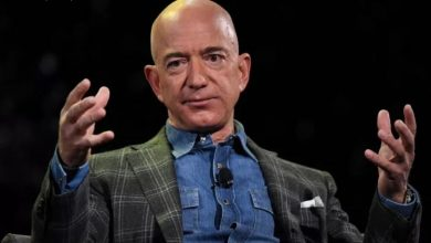 Photo of AMAZON CEO BOUGHT 165 MILLION HOUSE