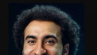 Photo of Ali Rabee Al-Ostoura Harif Koura – Video