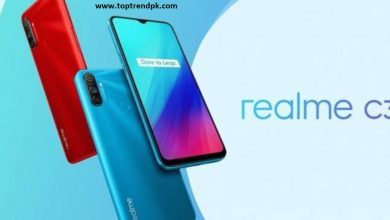 Photo of Real me C3 Smart phone Features,Price,Reviews