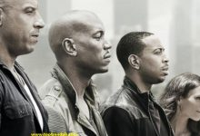 "Photo of ""Fast and the Furious 9"" is a brother against a brother"
