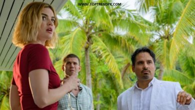 Photo of Fantasy island movie trailer 2020
