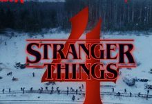 Photo of Stranger Things season 4: a first teaser with a huge revelation