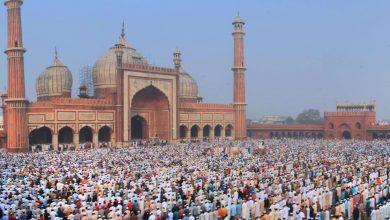Photo of Eid ul-Fitr dates announced Eid Holidays coming soon in pakistan