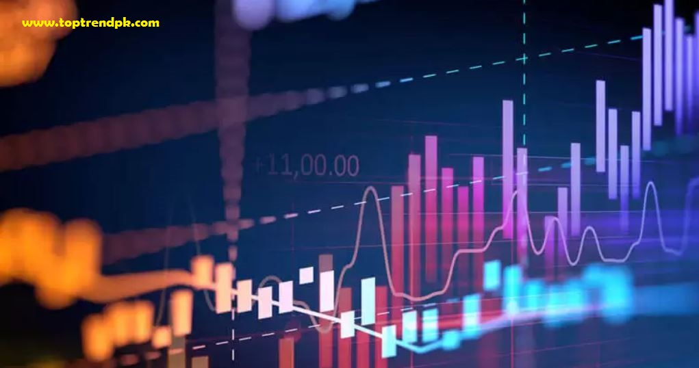 What Is The Principle Of The Work Of Stocks Exchanges ?