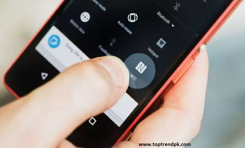 What Is NFC, nfc uses, What is NFC used for?, Where is NFC used?, Is NFC safe? How does NFC payment work?