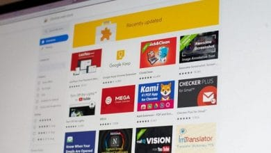 Photo of Best Chrome Extensions Top Trend