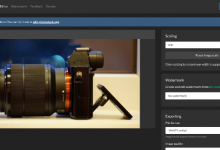 Photo of Best online photo editor free Websites 2020