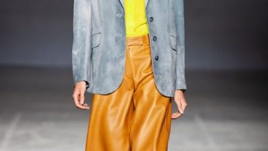Photo of Top 10 Fashion Trends Of Spring 2020