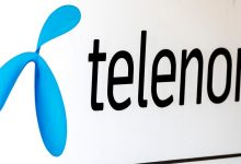 Photo of Telenor report major problems with internet connection in Norway