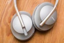 Photo of Best Wireless Headphones For 2020