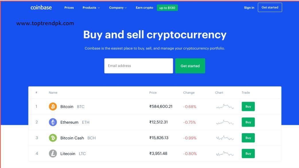 bitcoin margin trading exchanges