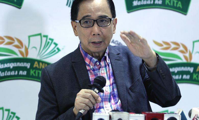 Bird flu in philippines 2020