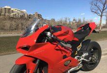 Photo of Bike Price in Canada 2020 – Bike reviews