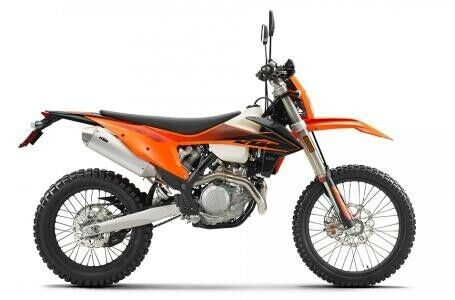 bike price in canada