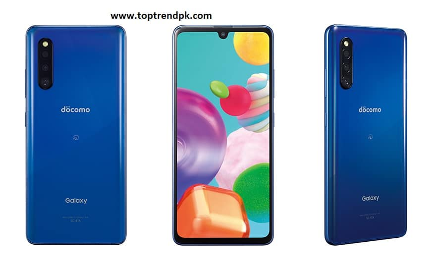 samsung a40 price in dubai