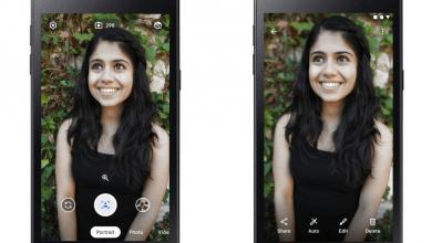 Photo of Google Announces Camera Go App